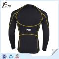 Active Wear Performance Wear Running Shirt Sports Wear