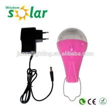200lm Portable LED-Beleuchtung für Nachtbeleuchtung JR-QP