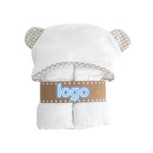 с капюшоном полотенце комплект высокое качество детские с капюшоном