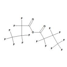 Гептафтормасляный ангидрид CAS № 336-59-4