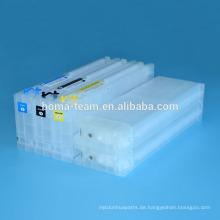 s70670 für Epson Tintenpatrone