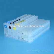 s70670 for epson ink cartridge