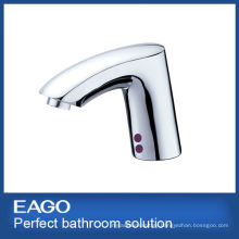 faucet PL146G