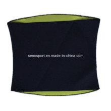 Prix de gros en néoprène Ceinture amincissante pour sauna (SNWS13)