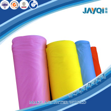 Microfiber Grey Fabric Cloth Roll