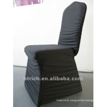 universal chair cover,CTS779 vogue chair cover factory,200GSM best lycra fabric