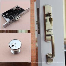 Cerradura de puerta de marca de alta calidad, cerradura de perilla de puerta, precio de bloqueo de puerta