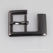 Pin Buckle-25038