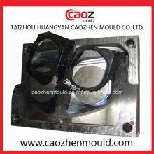 Inyección de plástico Autopartes / piezas de automóviles Mold