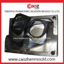 Plastic Injection Autoparts/Car Parts Mould