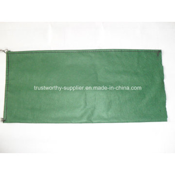 Гео-мешок для строительных материалов
