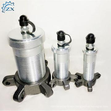 2018 New Gear Hydraulic Bearing Puller