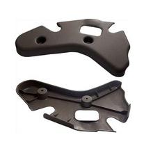 Automotive Plastic Parts Engineering Plastics