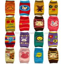 Knee Pad with Different Designs for Children&Baby Lw-24