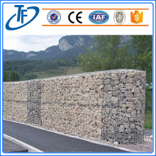 2018 new design gabion box
