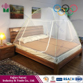 2016 Popular Self-Supporting Mosquito Net