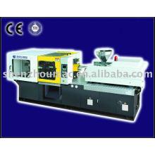 Machine à moulage par injection SZ-1300A