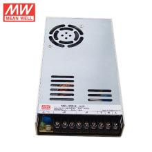 MEAN BEM NEL-300-5 Baixo Perfil para o Painel de Sinal de LED UL Meanwell 300 W 5 V Fonte de Alimentação