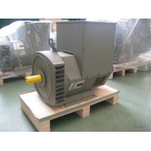 Стационарный трехфазный генератор переменного тока Stamford 72.5kVA / 58kw
