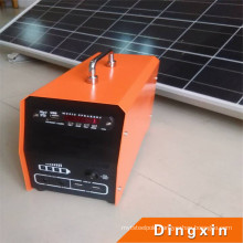15W Solar Home Kits