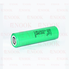 Samsung Inr18650 25r Variable Spannung Batterie