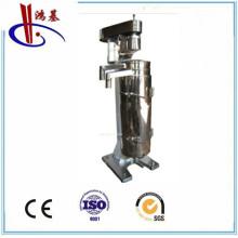 Olivenöl-Maschinen mit heißen Verkäufen