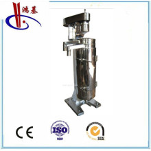 Olive Oil Machinery with Hot Sales