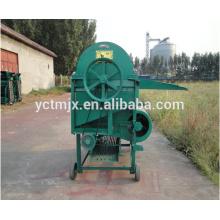 máquina agrícola del recogedor del cacahuete de la maquinaria con buena calidad
