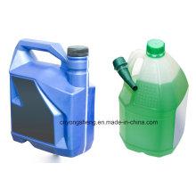 Gute Qualität Kunststoff Extrusion Flasche Schimmel