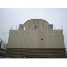 Industrial Cooling Tower JBNG-800/S