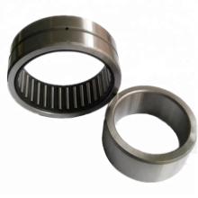 Rodamiento de agujas de collar sólido RNAV4902 rodamientos de rodillos planos RNAV4902