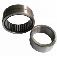 High Performance 100.3*125*45mm Full Complement Needle roller Bearing RNAV4016