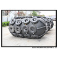 Diameter 700mm x Length 1500mm Pneumatic Fender