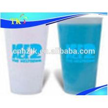 No BPA Reversible Thermochromic pigment, Heat Sensitive powder ,Color Powder