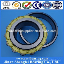 Supply high precision cylinder structure and roller type cylindrical roller bearing RN205M RN206M RN207M RN208M RN209M RN210M