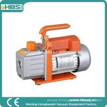 pompe à vide spéciale rs-2