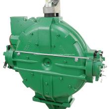 KONE Elevator MX06 Getriebelose Traktionsmaschine KM811506G01