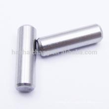 China proveedor de alta precisión cnc torno de aluminio hueco de rosca de aire varilla terminal