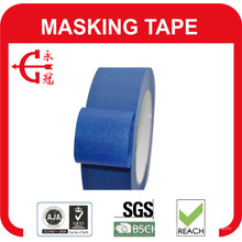 High Tack Masking Tape - B25 on Sale