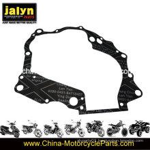 Motorcycle Crank Case Sealing Gasket (0718441A)