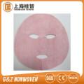 vino tinto nutritivo máscara facial paquete humectante máscara facial nuevo producto