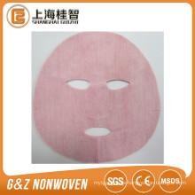 Rotwein nährende Gesichtsmaske Packung feuchtigkeitsspendende Gesichtsmaske neues Produkt