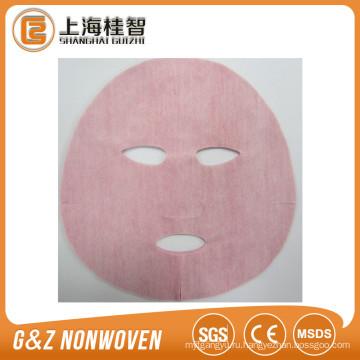 красное вино маска для лица упаковка маска для лица новый товар