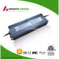 high power 150w 12v triac dimmable led driver Constant Voltage Transformer