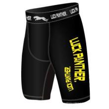 Nuevo diseño barato Muay Thai Boxing Shorts