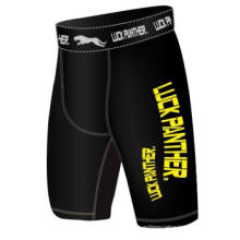 Nouvelle conception pas cher Muay Thai Boxe Shorts
