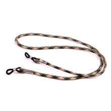 Good Lanyards Eyeglasses Cord for Lady