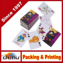 12 Decks of Halloween Playing Cards - 54 Card Decks (430044)