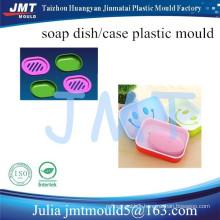 soap dish plastic mold maker