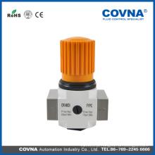 Válvula reguladora de pressão pneumática para compressor de ar válvulas de regulação de alta qualidade